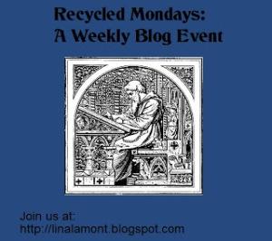 recycledmondays4