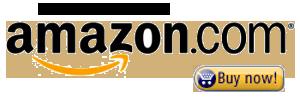 amazon_buy
